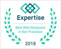 Expertise Award